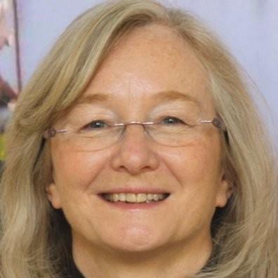 Diane Kneeland